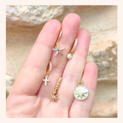 Sabrías quedarte solamente con uno? Yo nooo🤔🤣🤣  Y RECORDAD QUE TENÉIS TODA LA WEB CON UN 25% DE DESCUENTO 🎉  www.quemonis.com  #quemonisjewelry #quemonis #jewelry #jewerlyblogger #joyasdeplata #joyas #regalosmujeres #regalosmama #regalos #descuentos #ofertas #rebajas #complemento
