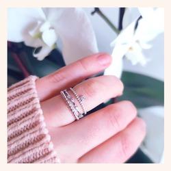 Qué os parece ésta combinación de anillos en color plata? A nosotras nos tiene ❣️  Y RECORDAD QUE TENÉIS HASTA MAÑANA CON TODA LA WEB SIN IVA!🥳  www.quemonis.com  #quemonisjewelry #quemonis #jewelry #jewerlyblogger #joyasdeplata #joyas #regalosdíadelamadre #regalosmama #regalos #anillosdeplata #anillos