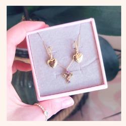 Combinación para éste viernes que nos encanta❤️ qué os parece?🤔🥰  Y RECORDAD QUE TENÉIS TODA LA WEB CON UN 25% DE DESCUENTO 🎉  Que tengáis un feliz viernes 😘😘  www.quemonis.com  #quemonisjewelry #quemonis #jewelry #jewerlyblogger #joyasdeplata #joyas #regalosmujeres #regalosmama #rebajas #regalos #regalo #descuentos #ofertas #complemento #complementos #pendientesplata #pendientes #collaresdeplata #collar