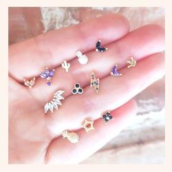 Que levante la mano a quien le encanten los pendientes de colores para verano❤️🌈  Y esque no hay nada para alegrarnos el día como darle color🔝  Y AHORA CON TODA LA WEB CON UN 25% DE DESCUENTO 🎉  Feliz martes 😘  www.quemonis.com  #quemonisjewelry #quemonis #jewelry #jewerlyblogger #joyasdeplata #joyas #regalosmama #regalos #regalosmujer #pendientesplata #pendientesmini #pendientes #descuentos #ofertas #rebajas
