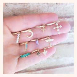Muy buenos días 👋 Hoy empezamos el día con unos cuantos de nuestros pendientes de aro, y esque nos pasa como a vosotras, nos encantan todos ❣️❤️  Y RECORDAD QUE TENÉIS TODA LA WEB SIN IVA 🎉  Feliz jueves 😘😘  www.quemonis.com  #quemonisjewelry #quemonis #jewelry #jewerlyblogger #joyas #joyasplata #regalosdíadelamadre #regalosmama #regalos #pendientesplata #pendientesoriginales #pendientes